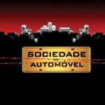 sociedade_do_automovel